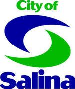 Salina City