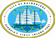 City of Bainbridge