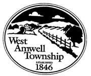West Amwell Township