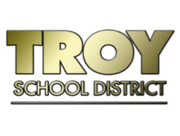 Troy Public Schools