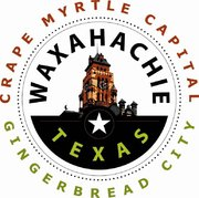 City of Waxahachie