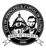 City of Springfield