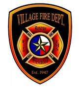 Village Fire Department