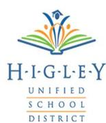 Higley Unified School District No. 60