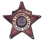 Midland County Sheriff's Office