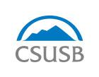 California State University, San Bernardino (CSU)