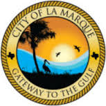 City of La Marque and Transit District