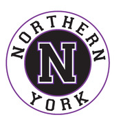 Northern York County School District
