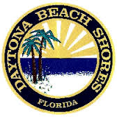 City of Daytona Beach Shores