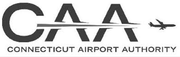 Connecticut Airport Authority