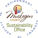 Muskegon County