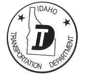 Idaho Transportation Department District 4 (ITD)