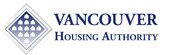 Vancouver Housing Authority