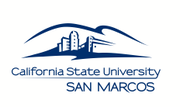 California State University, San Marcos  (CSU)