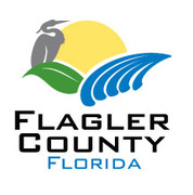 Flagler County Board of County Commissioners