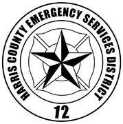 Harris County Emergency Services District No. 12
