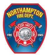 City of Northampton- Fire Department