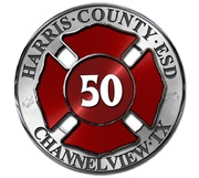 Harris County Emergency Services District No. 50