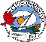 City of Mentor
