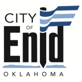 City of Enid (OK)