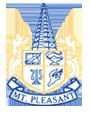 Mt. Pleasant Public Schools