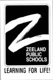 Zeeland Public Schools
