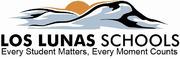 Los Lunas Schools