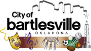 City of Bartle