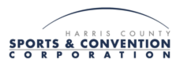 Harris County Sports & Convention Corporation
