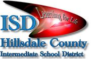 Hillsdale County ISD
