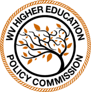 W.V. Higher Education Policy Commission