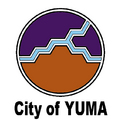 City of Yuma