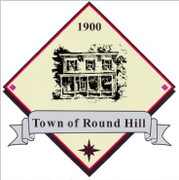 Town of Round Hill