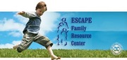 ESCAPE Family Resource Center