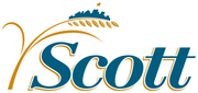 Scott County (MN)