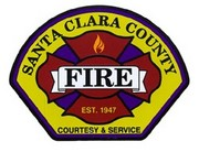 Santa Clara County - Fire Department
