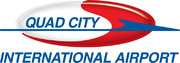Quad City International Airport MLI
