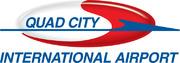 Quad City International Airport MLI