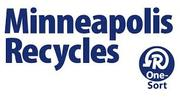 City of Minneapolis Solid Waste & Recycling Division