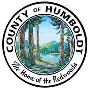 County of Humboldt