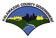 County of Kalamazoo