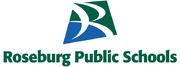 Roseburg Public Schools