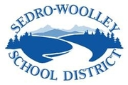 Sedro-Woolley School District