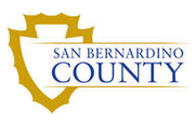 County of San Bernardino - Surplus Property - Special