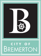City of Bremerton, Equipme