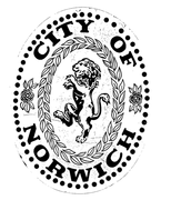 City of Norwich