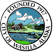 City of Wasilla : City Job Openings
