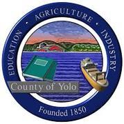 County of Yolo