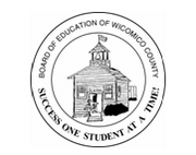 Board of Education of Wicomico County