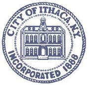 City of Ithaca
